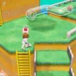 Cemu Emulator Screenshot 6
