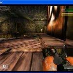Chankast Screenshot 3