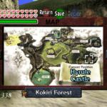 LoZ Ocarina of Time – Community Texture pack Screenshot 6