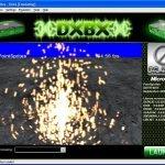 DXBX Screenshot 3