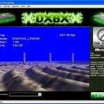 DXBX Screenshot 5