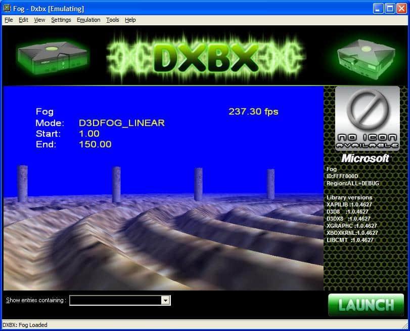 DXBX Thumbnail