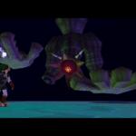 """Djipis 2014 """"NEW"""" Ocarina of Time Texture Pack Screenshot 2"""