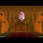"""Djipis 2014 """"NEW"""" Ocarina of Time Texture Pack Screenshot 6"""