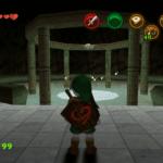 """Djipis 2014 """"NEW"""" Ocarina of Time Texture Pack Screenshot 7"""
