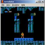 Nemulator Screenshot 6