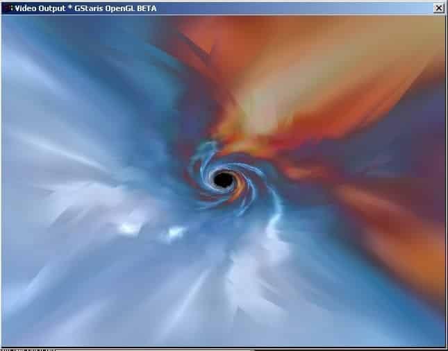 NeutrinoSX2 Thumbnail