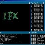 NeutrinoSX2 Screenshot 4