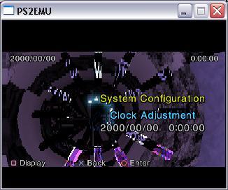 PS2emu Thumbnail