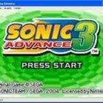 RascalBoy Advance Screenshot 3