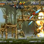 SSF Screenshot 2