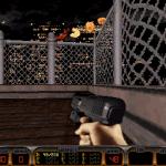 SSF Screenshot 4