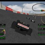 SSF Screenshot 6