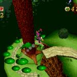 SSF Screenshot 7