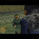 Zeth Alkars Ocarina of Time Texture Pack Screenshot 3