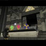 Zeth Alkars Ocarina of Time Texture Pack Screenshot 4