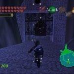 Zeth Alkars Ocarina of Time Texture Pack Screenshot 8