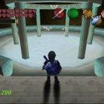 Zeth Alkars Ocarina of Time Texture Pack Screenshot 9