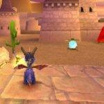 ePSXe Emulator Screenshot 4