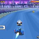 mGBA Screenshot 2