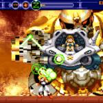mGBA Screenshot 3