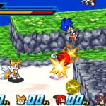 mGBA Screenshot 4
