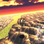 mGBA Screenshot 5
