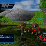 Reicast Screenshot 3