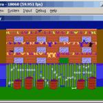 Altirra Screenshot 1