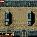 Anguna Screenshot 4