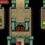Anguna Screenshot 1