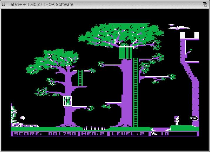 Atari++ Thumbnail