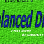 Balanced Diet Screenshot 1