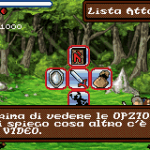 Broken Circle Screenshot 2