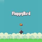 Flappy Bird GBA