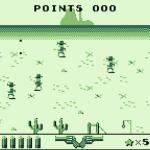 Guns and Riders Screenshot 1