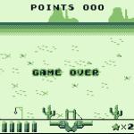 Guns and Riders Screenshot 2