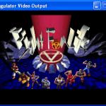 Jagulator Screenshot 5