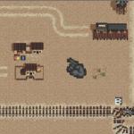 Locomania Screenshot 3