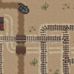 Locomania Screenshot 5
