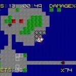 Pocket Raider and Pocket Raider 2 Screenshot 2