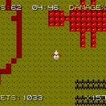 Pocket Raider and Pocket Raider 2 Screenshot 3