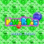 PowerPig Screenshot 1