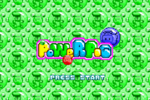 PowerPig