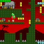 PowerPig Screenshot 3