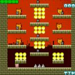 PowerPig Screenshot 4