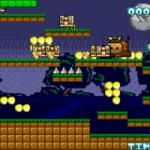 PowerPig Screenshot 5