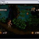 Project Tempest Screenshot 1