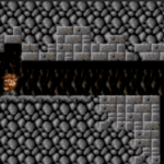 Rick Dangerous GBA Screenshot 2