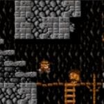 Rick Dangerous GBA Screenshot 3